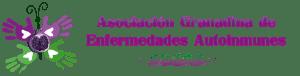Asociación Granadina Enfermedades Autoinmunes