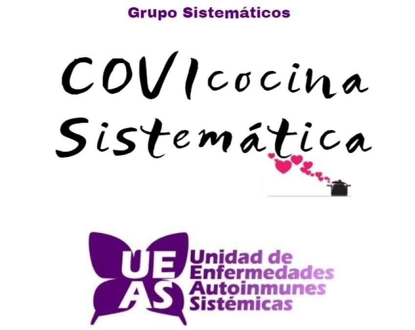 Covicocina Sistemática