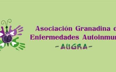 Asamblea General con carácter ordinario de la Asociación Granadina de Enfermedades Autoinmunes