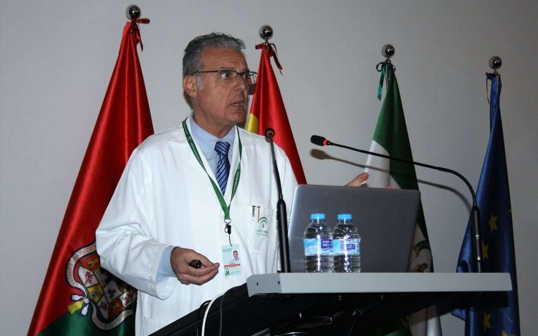 Artritis reumatoide: la importancia de la adherencia al tratamiento