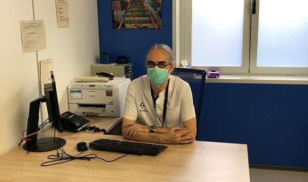 Hay que reducir los corticoides orales en pacientes con nefritis lúpica