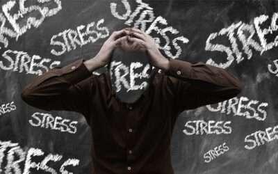 Estrés y Autoinmunidad