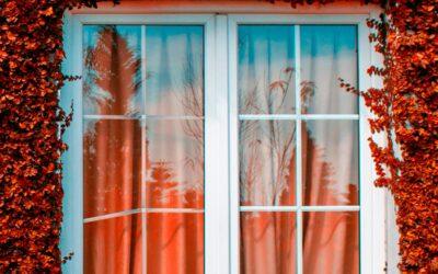 Conferencia: «Abre tu ventana, que te enseño mi mundo»