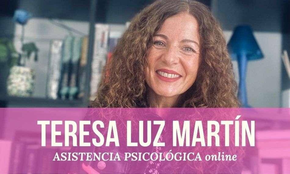 Asistencia Psicológica Online